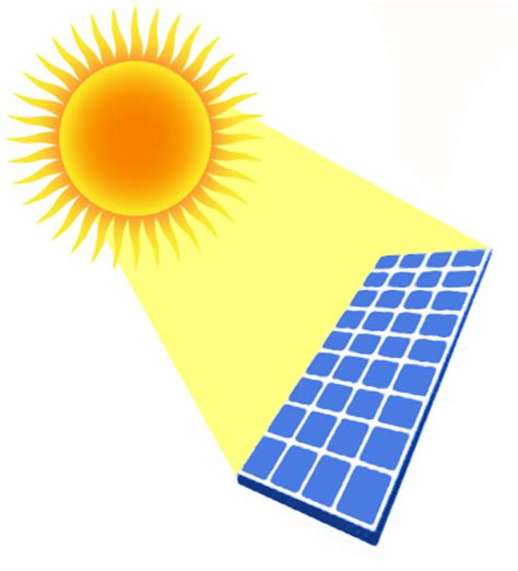 solar panels clipart free to use public domain solar panel clip art