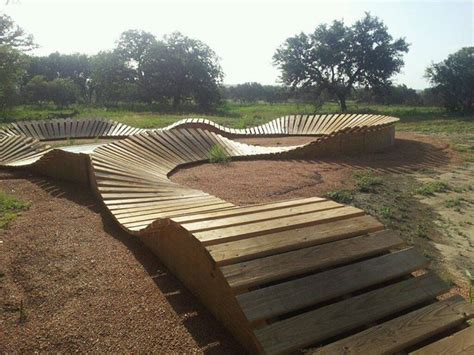 18 best images about Back Yard Pump Tracks on Pinterest