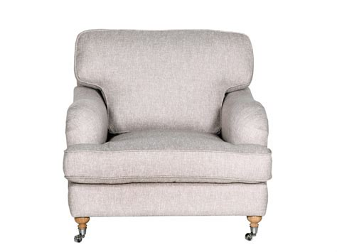 Howard Armchair by Howard Armchair Howard Collection By Sits