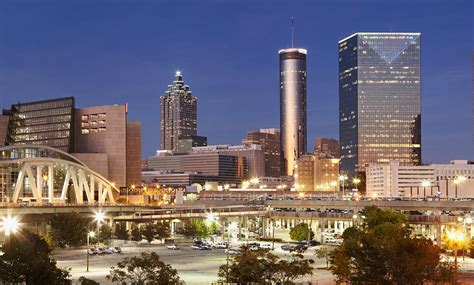 and atlanta the 10 best atlanta hotels on tripadvisor prices
