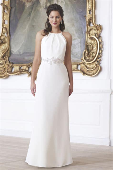 hochzeitskleid billig hochzeitskleid billig dein neuer kleiderfotoblog
