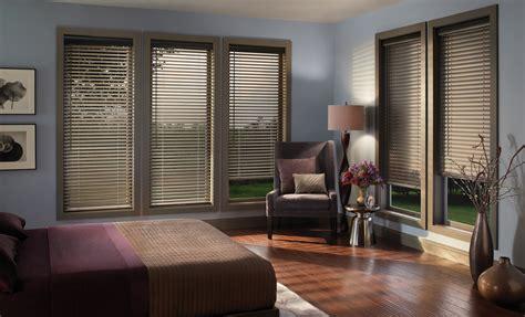 Window Blinds San Antonio Aluminum Window Blinds Custom Blinds In San Antonio