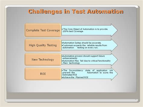 test automation strategy document template new test automation strategy document template free