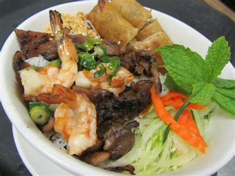 pho lotus elk grove elk grove vegetarian friendly restaurants see pictures