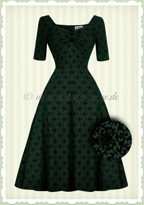 40er jahre stil 40er kleid