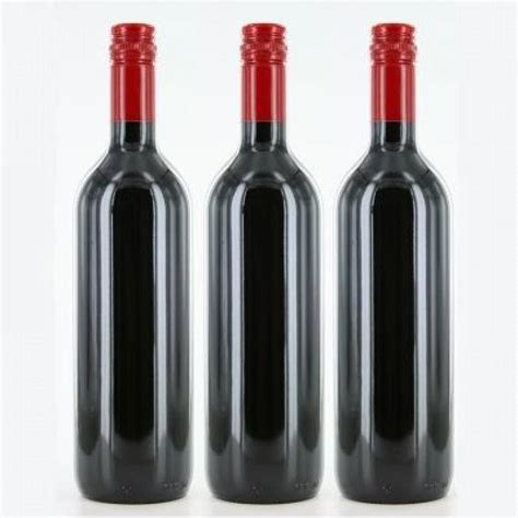 red wine purchase with your own personalized wine label