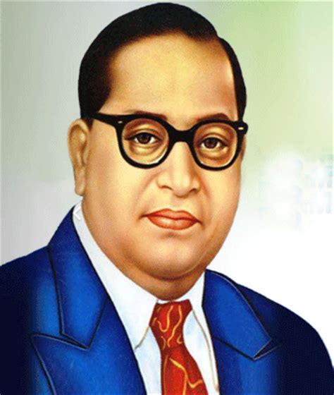 ambedkar image january 2017 competitions for indian students