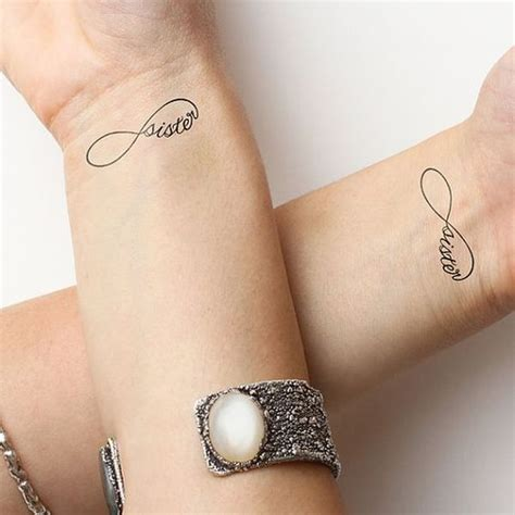 collection of 25 on wrist collection of 25 infinity on the wrist