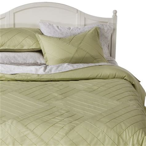 kelly green bedding green bedding lime to kelly sage to forest tktb