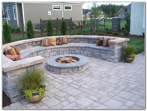 paver patio ideas patio paver ideas page best home