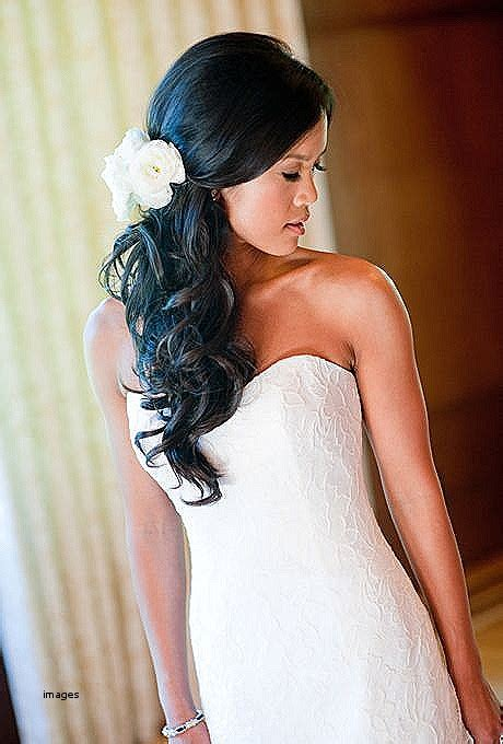 side ponytail wedding hairstyles with veil bridal hairstyles side ponytail with veil www pixshark