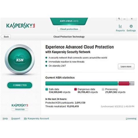 kaspersky antivirus free download full version with key 2012 kaspersky internet security 2013 free download full