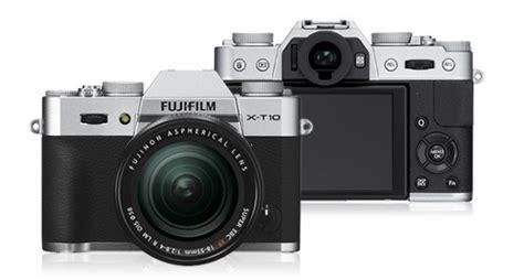 best bag for fuji x pro1 fuji x t10 vs fuji x t1 specifications comparison