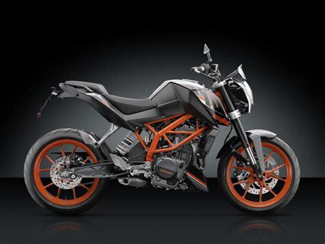Ktm Duke 390 Motorrad Online by Zubeh 246 Rlinie F 252 R Die Ktm 390 Duke 1290 Super Duke R 2016