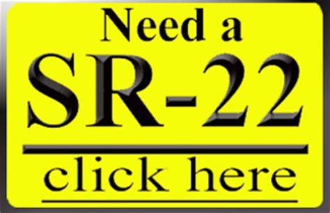 sr22 insurance quotes colorado sr22 insurance quotes