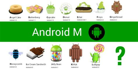 current android os the android os android m to be released later in may android news android apps