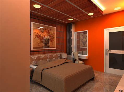 layout ruang tidur ruang tidur utama002 interior design