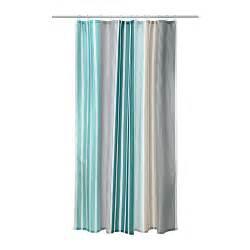 bolm 197 n shower curtain ikea