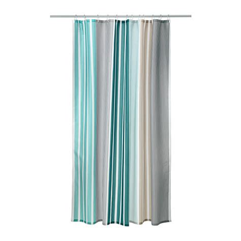 ikea curtain bolm 197 n shower curtain ikea