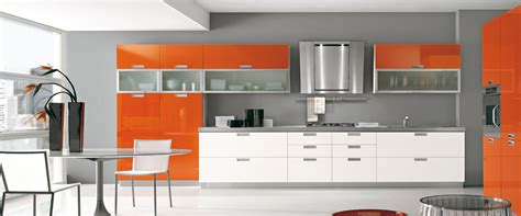Modular Units modular kitchen specialist supplier dealer manufacturer