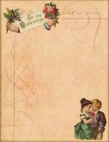 vintage letter template bnute productions a vintage letter free