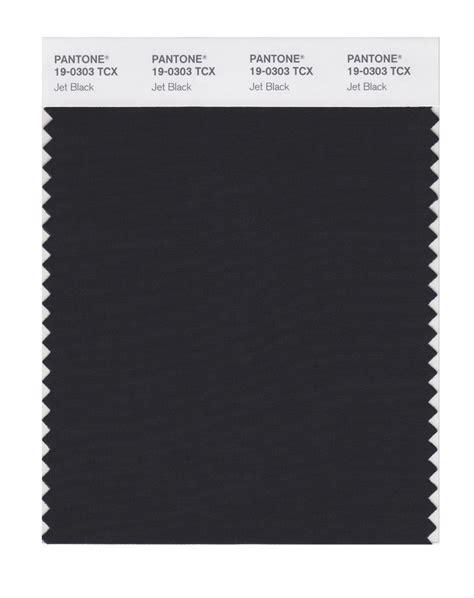 Home Decorators Sale by Buy Pantone Smart Swatch 19 0303 Jet Black