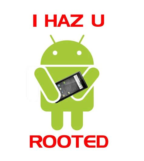 benefits of rooting android the fringe benefits of rooting your android device one click root