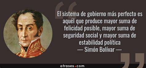 mujeres socialistas del municipio bolivar del estado 191 qu 233 es el socialismo taringa