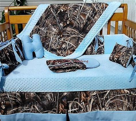 camo crib bedding sets 17 best ideas about camo bedding on pinterest camo bedroom boys camo and boys