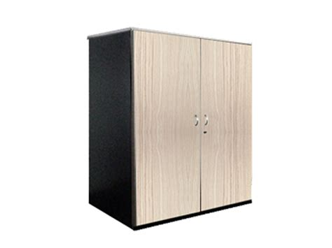 swing door cabinet low height swing door cabinet decor viz system