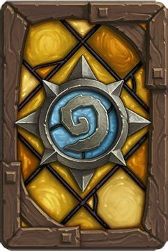 Hearthstone Gift Cards - 89 best images about hearthstone cardbacks on pinterest artworks gift cards and pirates