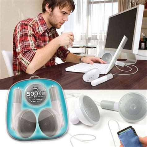 cool home products 18 cool gadgets designed to make your life at home funner