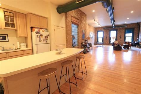 bongo room wicker park 34 best images about loft apartments on lofts for rent ceilings and loft apartments