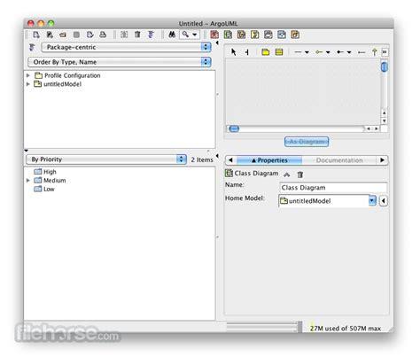 format file mac uml diagram file format
