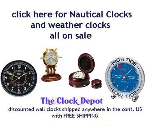 howard miller 645 661 propeller wall or desktop clock the clock depot