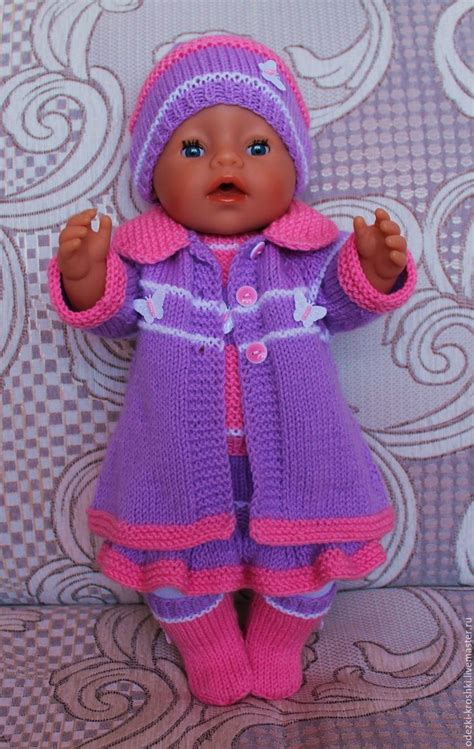 Baby Born Wardrobe For Dolls by 199 Best Images About Bitty Baby Baby Born And Doll