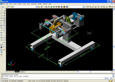 autocad 2010 full version with crack free download autocad 2010 full version with crack