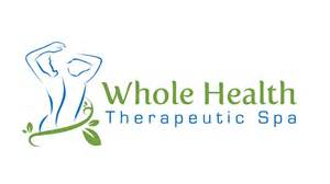 Vanity Music Videos New Location Grand Opening At Whole Health Therapeutic Spa