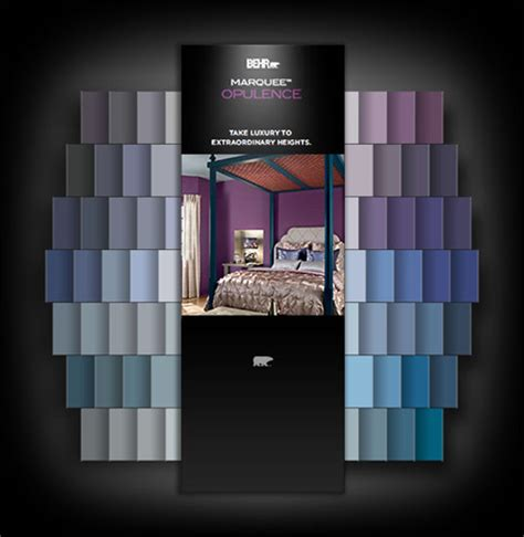 behr color smart the best exterior paint just got better marquee exterior
