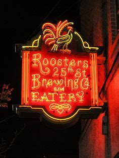libro the rooster bar the wasatch brewery polygamy porter quot why have just one