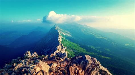 Beautiful Nature Hd Wallpapers 1080p by Beautiful Scenery Wallpapers Wallpaper Cave