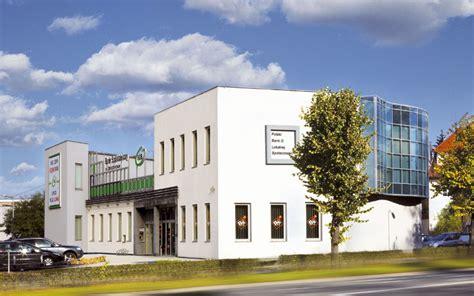 l bank elterngeld kontakt kontakt bank sp 243 łdzielczy w dzierżoniowie