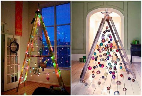 Jual Collagen Kaskus 15 pohon natal yang bisa buat di rumah check it out kaskus