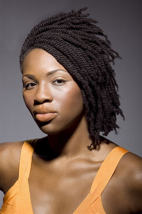 pictures of hair locks with thick hair faux locs look ask anu