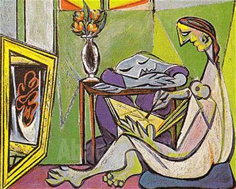 picasso paintings cost pablo picasso drawing the muse 1935