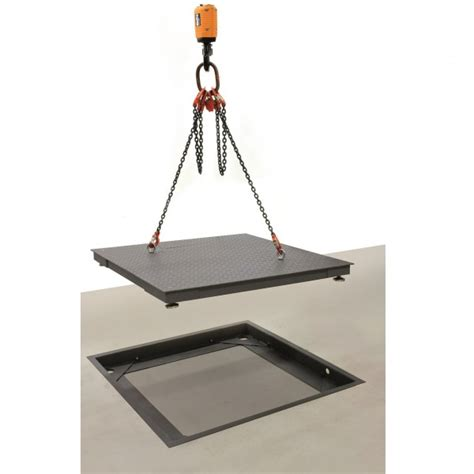 bilancia a pavimento bilancia a pavimento kern bfb