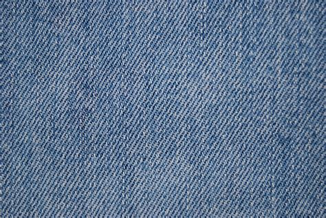 denim texture pattern download 20 high resolution denim textures
