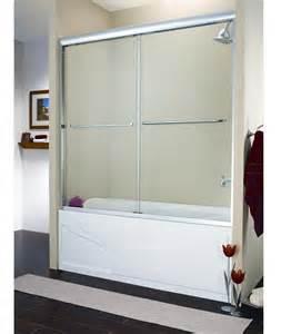 Kohler Bathtub Glass Doors Universal Ceramic Tiles New York Brooklyn Whirlpools