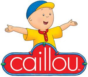 review caillou doll amp boat playset susie homemaker