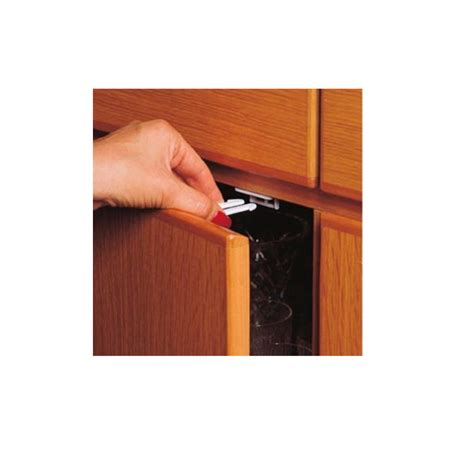 kitchen cabinet safety latches new 4 pk cabinet drawer latches child safety cabinet
